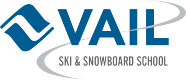 Vail Ski and Snowboard School